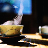 skip_does_rp: (tea16 by jinxed-icons)