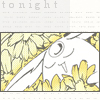 summertea: (モコナ| tonight we'll dream of flowers)