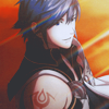 windsnocturne: (Chrom)