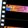 larissabernstein: (Cinema of Squee)