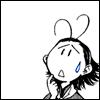 summertea: (Azuma | wait what?)