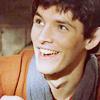 jelazakazone: (Merlin)