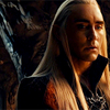 woodking: (how do I begin to explain Thranduil?)