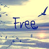 flosix: (Free)