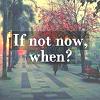 flosix: (When?)