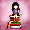 flosix: (Studying)