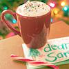 flosix: (Dear Santa)