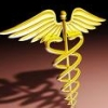 novapsyche: a golden caduceus (caduceus)