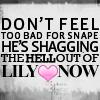 brainy_smurfette: (snape/lily)