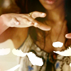 scorpiod: (TVD - Bonnie - Magic) (Default)