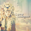 brainy_smurfette: (luna lovegood)