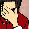 gochuugoku: (/facepalm)