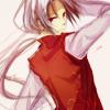 gochuugoku: (Must be swift as the coursing river)