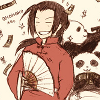 gochuugoku: (Number One Economy)