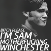 ext_21612: (sam motherfucking winchester)