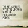 bare_bear: (Uncanny Exclamation)