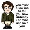 bare_bear: (Darcy Admiration)