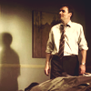 nightdog_barks: (Wilson and His Shadow)