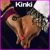 fenlings: (Kinki)