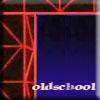 mardypants: Oldschool. (oldscool)
