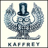 copperbadge: (white collar kaffrey)