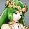 goddess_duet: That... may not work exactly as you think it will, Pit... (Palutena Worried)