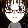 creatuned: (Bright-eyed girl)