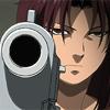 tickle_me: ((anime) bang bang)