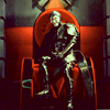 keeps_a_cool_head: (on my throne)