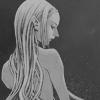noir07: (Ilena en la oscuridad)