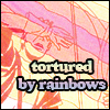 kat8cha: (DCU - *rainbows*) (Default)