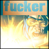 kat8cha: (DCU - Booster Hates You)