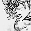 diosauria: (my name is keri)
