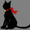 clawbells: (i'm a cat)