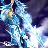 candyfloss: (kain | holy dragoon)