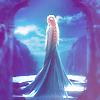 Ana: [tolkien] lady of light