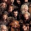 msilverstar: (hobbit: dwarves)