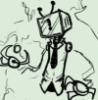 proto_electro: (pic#7210516)