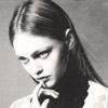 bostova: (00 ☭ our lady of sorrows)