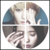 amusuk: kris iu icon (Default)