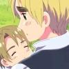 english_dignity: (cute - I'll protect him)