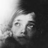 braveandquiet: (black and white)