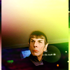 spud66cat: (Star Trek tmp-Spock)
