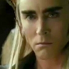 elvenking: (Really displeased.)