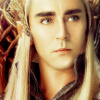 elvenking: (If you want something done right...)