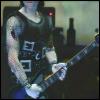 aikea_guinea: (RB3 - Tristan - Bass)