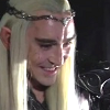 elvenking: (These rocks don't lose their shape)