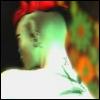 aikea_guinea: (RB3 - Jacob - Back)