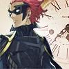 batmask: (15)