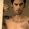 brian_campo: (tattoo doorframe)